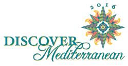 Mediterranean2016