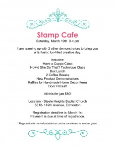 Stamp Cafe Flyer-001
