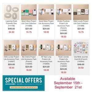 special-offers-sept-15-21