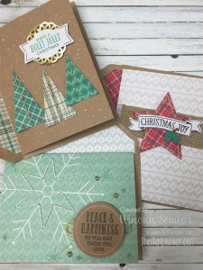 stitched-with-cheer-1