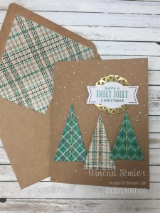 stitched-with-cheer-2