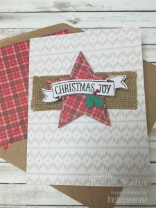 stitched-with-cheer-4