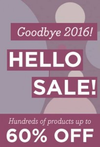 2016-year-end-sale-graphic