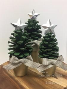 creative-christmas-2