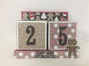 creative-christmas-4