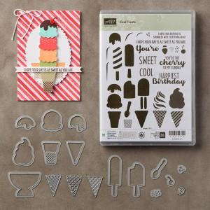 cool-treats-bundle