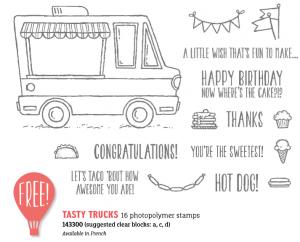 tasty-trucks-set