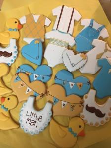 Baby-Cookies-1