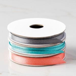 Shimmer Ribbon Image