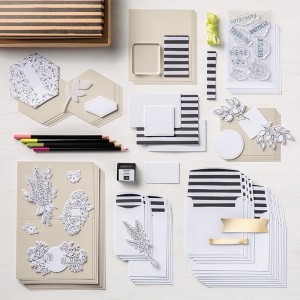 Lots-of-Happy-Card-Kit-1