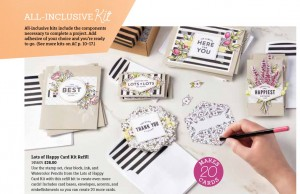 Lots-of-Happy-Card-Kit-2