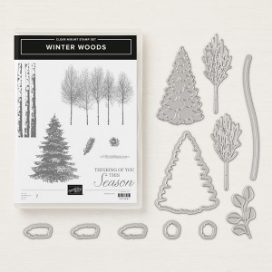 Winter-Woods-Bundle-Image