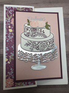 Image Result For Order Birthday Cake Online Edmonton