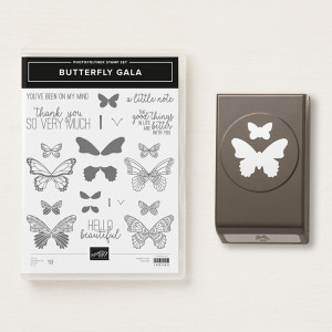 Butterfly-Gala-Bundle-Image