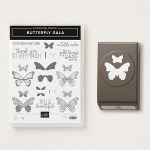Butterfly-Gala-Bundle-Image