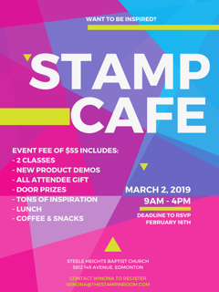 Stamp Cafe Flyer-002