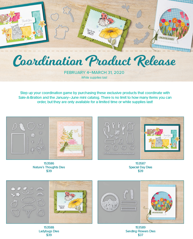 Coordination-Product-Graphic-1
