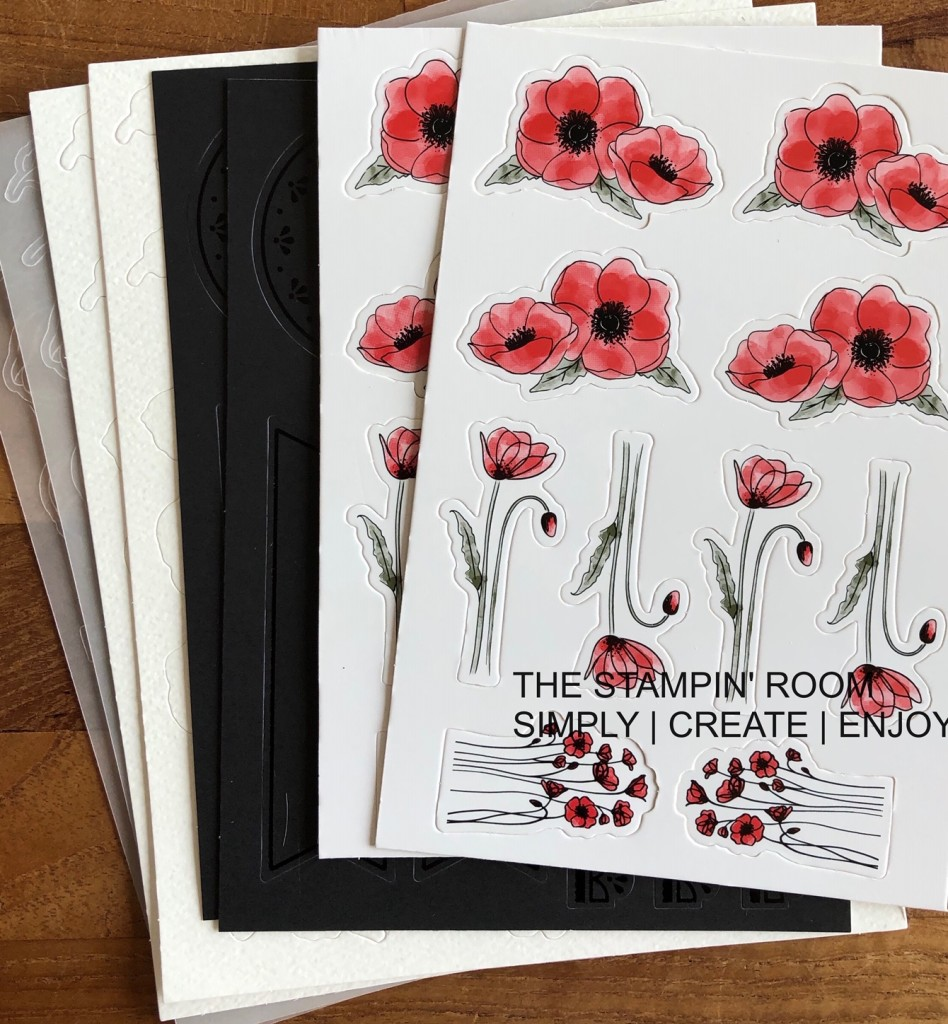 Peaceful-Poppies-Elements-Image