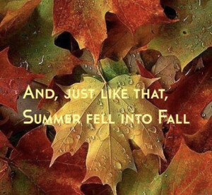 Fall-Quotes-1