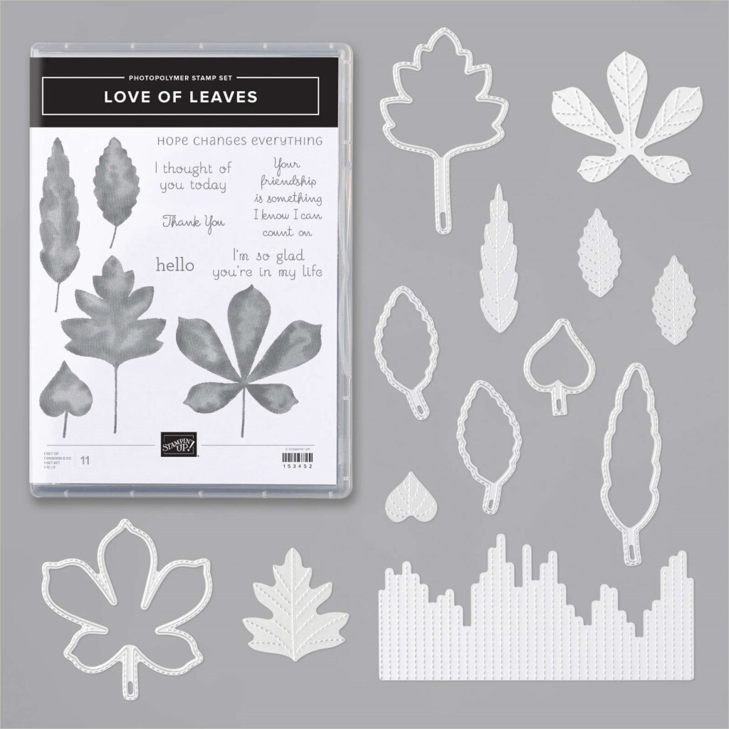 Love-of-Leaves-Bundle